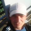 Вася, 31, г.Калининец