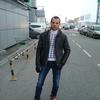 Рома, 30, г.Украинка