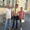 ГЕННАДИЙ, 62, г.Петровск