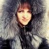 Марианна, 26, г.Уссурийск