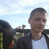Семён, 36, г.Жуков