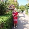 татьяна, 67, г.Воронеж