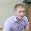 Артем, 33, г.Тамбов