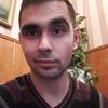 Нико, 25, г.Черкассы
