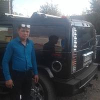 тимур, 36 лет, Водолей, Караганда