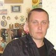 Николай 38 Медвежьегорск