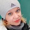 Tatyana, 48, Millerovo