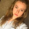 Алина, 19, г.Новополоцк