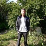 Александр Панфилов 26 Земетчино