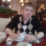 Сергей Клименко 32 года (Овен) на сайте знакомств Чехова