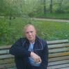 Евгений, 28, г.Ставрополь