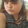 jamie, 27, Kingsport