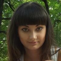 полина, 32 года, Овен, Братск