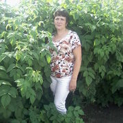 Елена 46 лет (Рак) Акша