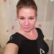 Лилия 38 Евпатория