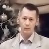 Сергей, 47, г.Новокузнецк