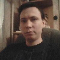 Стас, 31 год, Скорпион, Екатеринбург