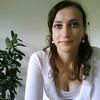 Daiga, 35, г.Kolding