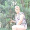 ГАЛИНА, 63, г.Лозовая