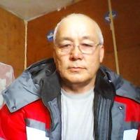 радик, 59 лет, Дева, Бирск