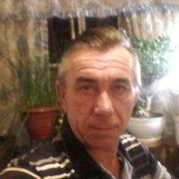 Владимир, 63 года, Овен, Курск