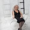 Светлана, 47, г.Винница