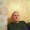 Сергей, 34, г.Челябинск