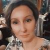 Карина, 42, г.Сочи