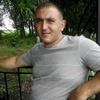 Армен, 36, г.Первомайский