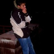 Дмитрий 29 Минск