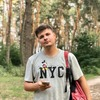 Никита, 24, г.Киев