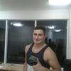 Тарас, 28, г.Борово