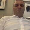 Arman, 43, г.Лондон