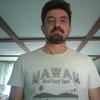 Андрей, 50, г.Киев
