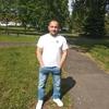 Volodymyr, 44, Зелёна-Гура