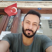 Kerim 33 Стамбул