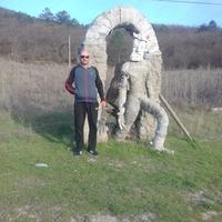 Виктор, 40 лет, Дева, Севастополь