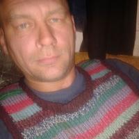 Юрий, 45 лет, Овен, Могилёв