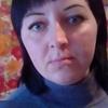 olesa, 32, г.Болотное