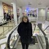 Айман, 53, г.Павлодар
