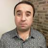 Джуракул, 44, г.Самара