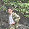 Виталий, 43, г.Славянка