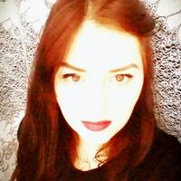 роксана, 31 год, Рак, Архангельск