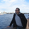 Виктор, 43, г.Ростов-на-Дону
