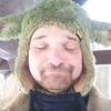 Evgeniy, 46, Dubna