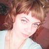 Людмила Кондратьева, 40, г.Лихославль