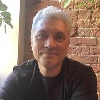 Дмитрий, 57 лет, Стрелец, Москва