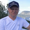 Димитрий, 44, г.Новокузнецк