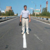 Сергей, 40, г.Архангельск