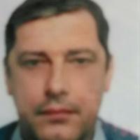 Дмитрий, 47 лет, Рыбы, Электросталь